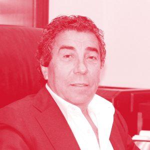 Antonio Lima