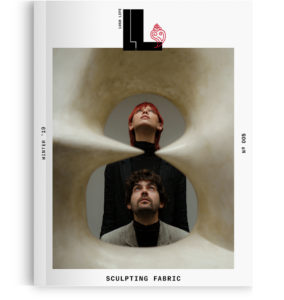 Luso Life issue 003